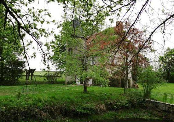Château le Breuil2