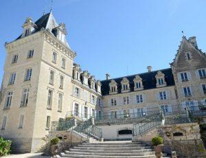 Chateau.de.Blet