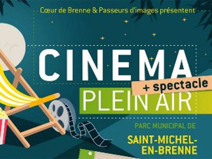 Cinema-en-plain-air