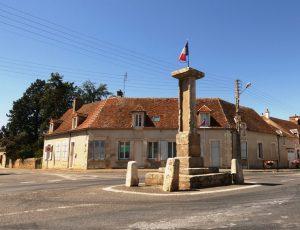Circuit des trésors de Coeur de France