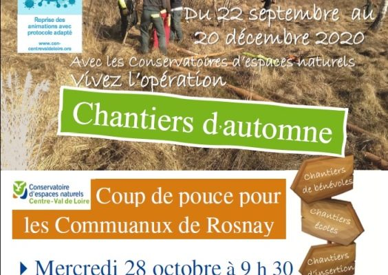 Communaux_chantiers_2020