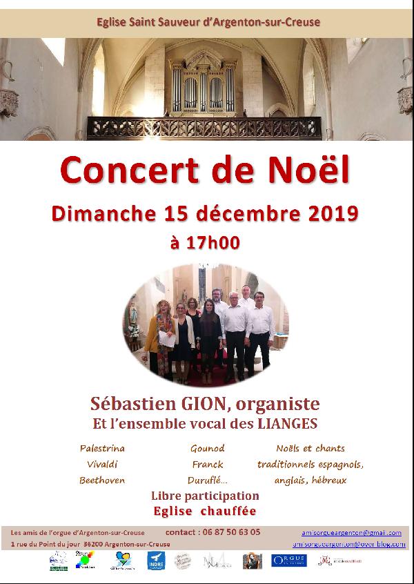 Concert-de-Noel-Argenton