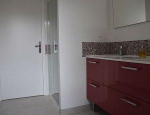 Gîte Fassardy—La-salle-de-douche—CP-Mme-Pignol