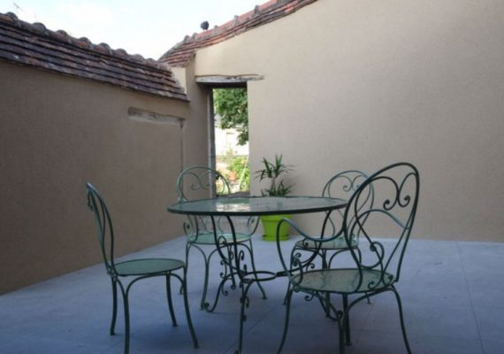 Cordeliers—Salon-de-jardinsur-terrasse–b—-CP-Mme-Pignol