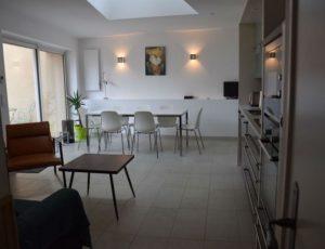 Gîte Fassardy—Sejour-coin-salon—CP-Mme-Pignol