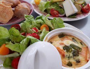 Cour-des-thés—déjeuner