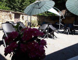Cour-des-thés-terrasse