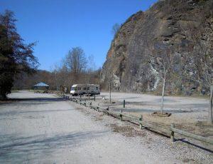 Cuzion Pont des Piles