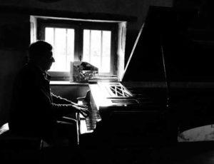 Evènement à la Grange aux pianos – Indre en Berry
