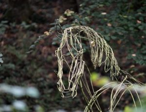 DOMAINE-DE-POULAINES-Sculpture-4