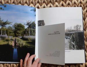 DOMAINE-DE-POULAINES-livre—Christelle-FORT-4
