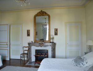Chambre familiale «Camille Claudel» 3 à l'Oustal