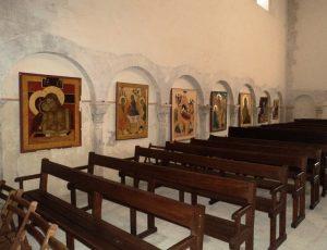 DSCEglise Saint Martin Ardentes