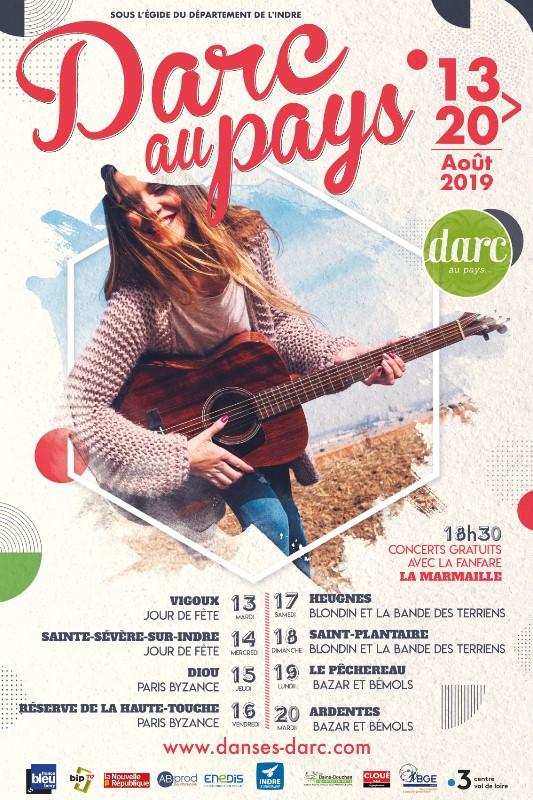 Darc-au-pays-2019