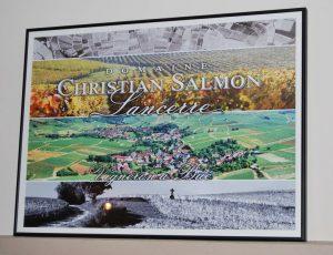 Domaine-Christian-Salmon