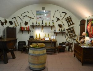 Domaine-La-Gemiere