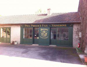 Domaine-Paul-Prieur-et-Fils1