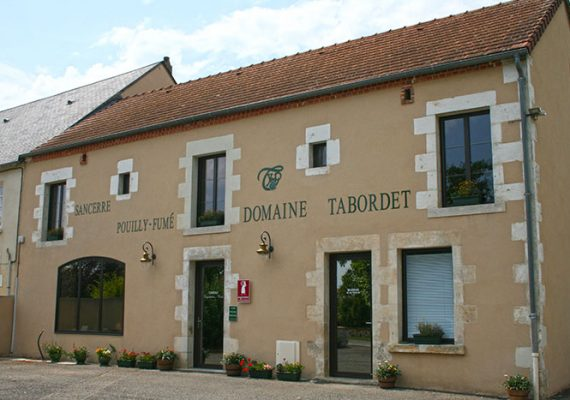 Domaine-Yvon-et-Pascal-Tabordet-1