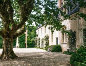 Domaine-de-Poulaines-9851