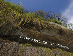 Domaine-de-la-Perriere
