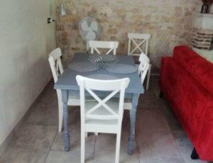 Domaine-du-Coudreau—Gite-Brocard—Espace-repas