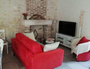Domaine-du-Coudreau—Gite-Brocard—Salon
