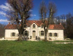 Domaine-du-Coudreau-2