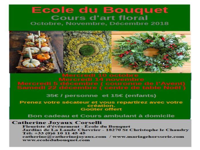 ECOLE-DU-BOUQUET–800-x-600-