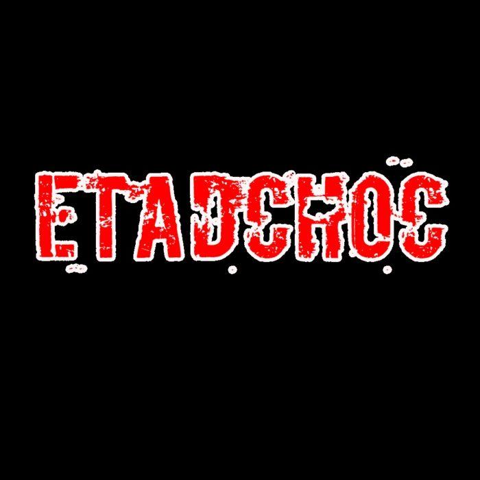 Etadchoc