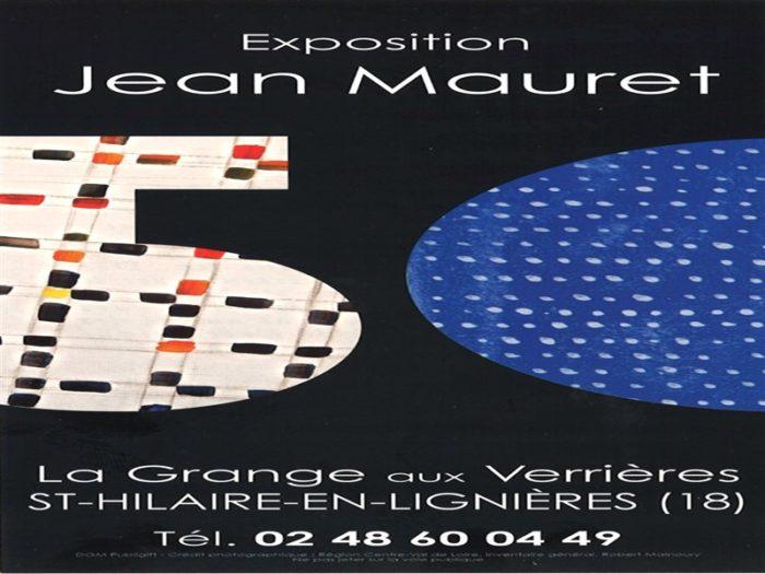 EXPO-J-MAURET–800-x-600-