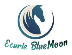 Ecurie BlueMoon