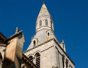 Eglise2 de la Châtre
