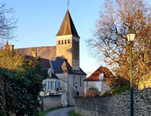 Eglise-Saint-Etienne-2021