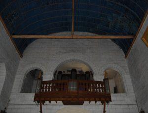 Eglise-Saint-Etienne-2021(4)