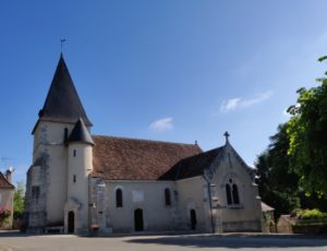 Eglise-Saint-Hilaire-sur-Benaize-2019-DB