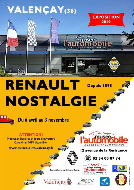 Expo-Musee-de-l-automobile-2019