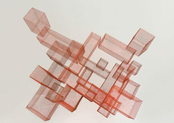 Exposition Bernard-blaise