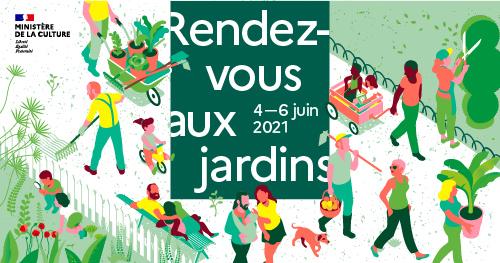 20200305_RDV-Jardins_FORMATS-WEB