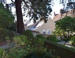 Fassardy—Gite-vu-du-jardin–1—-CP-Mme-Pignol
