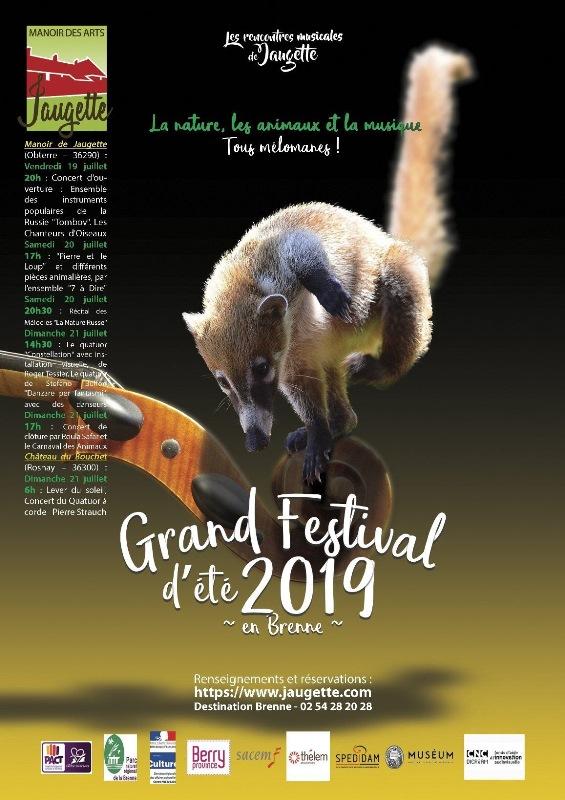 Festival-Jaugette-2019