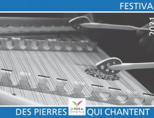 Festival Pierre qui chantent 2021 (002)_Page_1