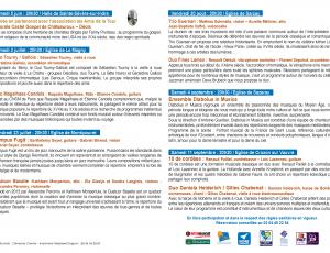 Festival Pierre qui chantent 2021 (002)_Page_2