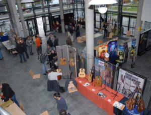 Festival de la Guitare – Issoudun