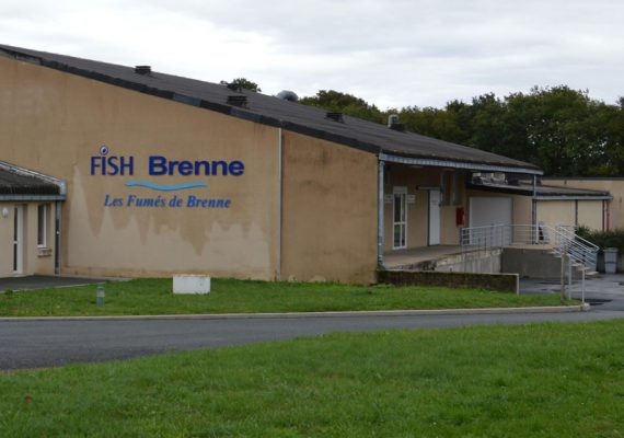 Fish-Brenne-2