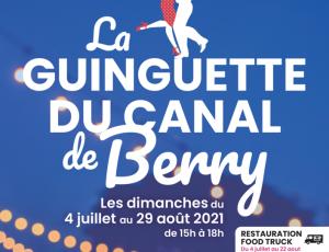 Flyer's guinguette web