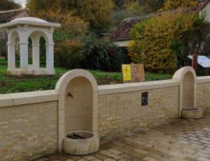 Fontaine-source-St-Aigny-Brenne-2019