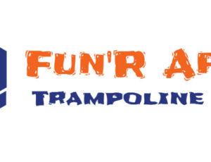 Fun'R Arena