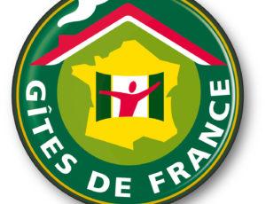 GITE DE FRANCE DU CHER