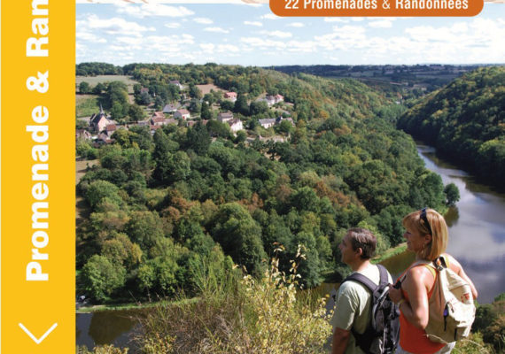 GRP Val de Creuse – 1