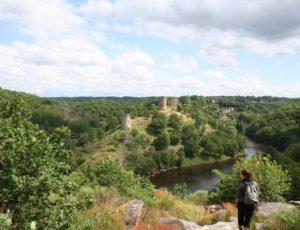 GRP Val de Creuse – 3
